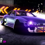 How To Install Drift Tuner 2019 Without Errors