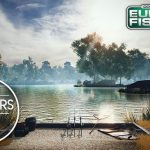 How To Install Euro Fishing Hunters Lake Without Errors