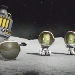 How To Install Kerbal Space Program Making History Without Errors