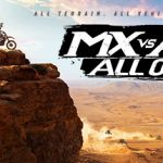 How To Install MX Vs ATV All Out Without Errors