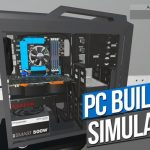 How To Install PC Building Simulator Game Without Errors