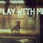 How To Install PLAY WITH ME Without Errors