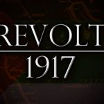 How To Install REVOLT 1917 Without Errors