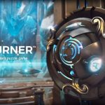 How To Install Returner 77 Without Errors