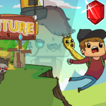 How To Install The Adventure Pals Without Errors