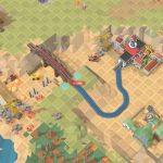 How To Install Train Valley 2 Without Errors