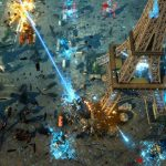 How To Install X Morph Defense European Assault Without Errors