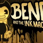 How To Install Bendy and the Ink Machine Without Errors