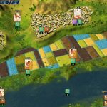 How To Install Egypt Old Kingdom Without Errors