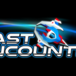 How To Install Last Encounter Without Errors