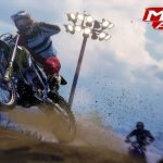 How To Install MX vs ATV All Out v1 06 Without Errors
