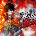 How To Install One Piece Burning Blood Without Errors