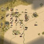 How To Install Order of Battle Sandstorm Without Errors