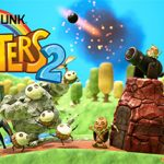 How To Install PixelJunk Monsters 2 Without Errors