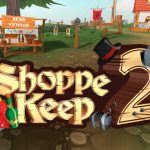 How To Install Shoppe Keep 2 Without Errors