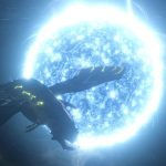 How To Install Stellaris Distant Stars Without Errors