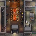 How To Install The Escapists 2 Dungeons and Duct Tape Without Errors