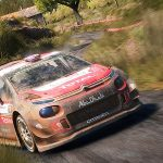 How To Install WRC 7 Without Errors