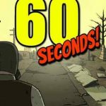 How To Install 60 Seconds Teds Army Without Errors