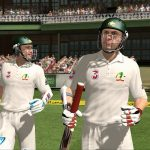How To Install Ashes Cricket Game Without Errors