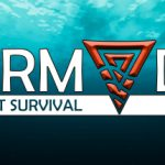 How To Install Bermuda Lost Survival Without Errors