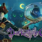 How To Install Darkestville Castle Without Errors