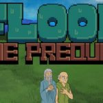 How To Install Flood The Prequel Without Errors
