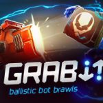 How To Install Grabity Without Errors