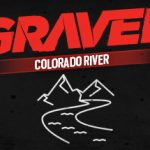 How To Install Gravel Colorado River Without Errors