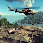 How To Install Heliborne Dragons Awakening Without Errors