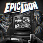 How To Install Epic Loon Without Errors
