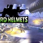 How To Install Hard Helmets Without Errors