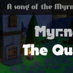 How To Install Myrne The Quest Without Errors