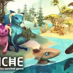 How To Install Niche A Genetics Survival Without Errors