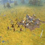 How To Install Northgard Svafnir Clan of the Snake Without Errors