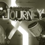 How To Install Original Journey Without Errors