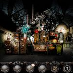 How To Install Steampunker Without Errors
