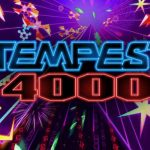 How To Install Tempest 4000 Without Errors