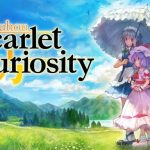 How To Install Touhou Scarlet Curiosity Without Errors