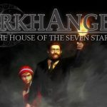 How To Install Arkhangel The House of the Seven Stars Without Errors