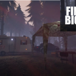 How To Install Bigfoot Without Errors