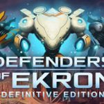 How To Install Defenders of Ekron Definitive Edition Without Errors
