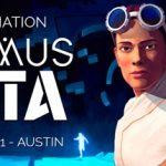 How To Install Destination Primus Vita Episode 1 Without Errors