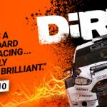 How To Install DiRT 4 Game Without Errors