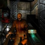 How To Install Doom 3 BFG Edition Without Errors