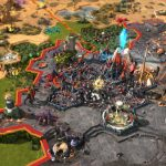 How To Install Endless Legend Inferno Without Errors