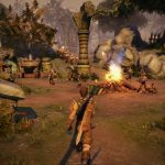 How To Install Fable Anniversary Without Errors