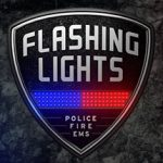 How To Install Flashing Lights Police Fire EMS Without Errors