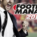 How To Install Football Manager 2018 Without Errors