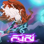 How To Install Furi Without Errors